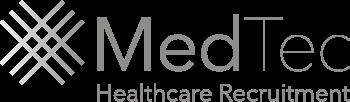 MedTec HR - Personalberatung für Medizintechnik und Gesundheitswesen